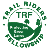 A Corporate Member of the Trail Riders Fellowship