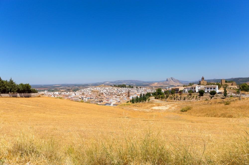 trail-enduro-mx-holidays-spain